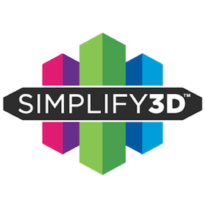 Picture of 3D Simplify