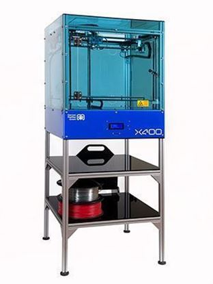 Picture of X400PRO Edition 3D Printer
