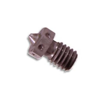 Picture of E3D Nozzle 0.25mm for 1.75 mm filament