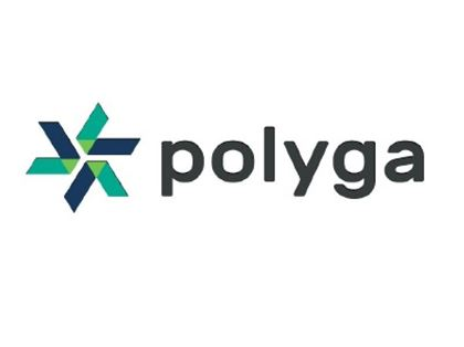 Picture for manufacturer Polyga