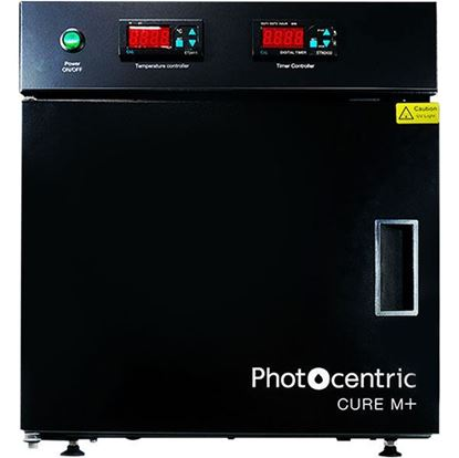 Photocentric Cure station M+